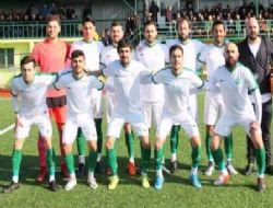 Altinova Belediyespor da hedef BAL Ligi