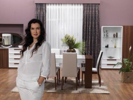 BELLONA da LCD Tv Hediye