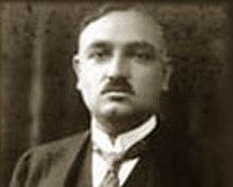 Yahya Kemal Düþüncesi Paneli