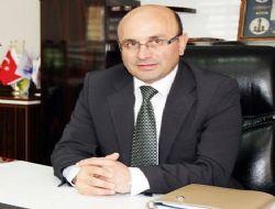 Oral: AK Parti dönüm noktamýz oldu