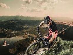 Pedallar Olimpiyat için Altýnova da dönecek
