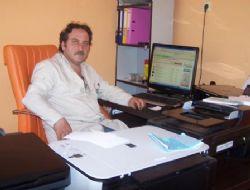 DR.PRÝNT yazdýrma çözümleri