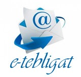E-TEBL�GAT d�nemi 1 Ocak ta ba�l�yor