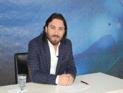 Hakan Süer, ATV Bölge Müdürü oldu