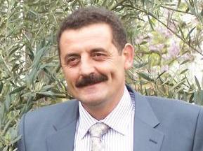 Mehmet Birkan ýn bayram mesajý